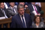 Embedded thumbnail for Questions to PM on FutureFit