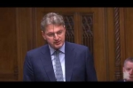 Embedded thumbnail for Daniel questions The Prime Minister on the regional differences in school funding