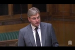 Embedded thumbnail for Daniel questions Margot James MP on increasing access to Superfast Broadband in Rural Areas
